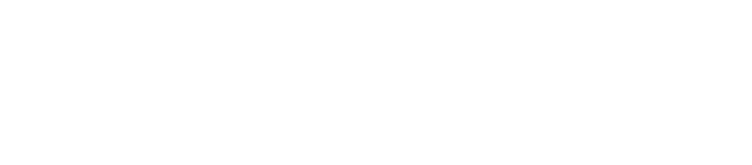 SOLAR AUSTRALIA. Your Solar Energy and Storage Experts.